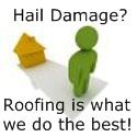Las Colinas TX Roofing