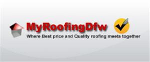Roof Repair Dallas | Roof Repair Fort worth
